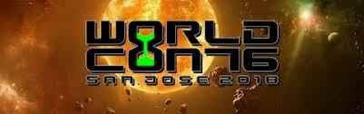 Worldcon76